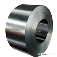 Hot dipped plain galvanised steel coils for metal color roofing and siding
