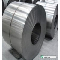 GI GL PPGI PPGL coils and strips for metal roofing and shutter door