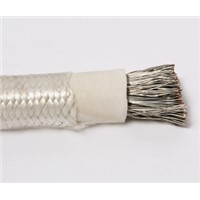 High temperature cable-UL3122