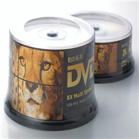 blank 4.7gb dvd, 4.7gb dvdr, 4.7gb dvd+r dvd-r, 16x dvdr, spindle/cake box packing