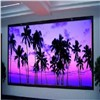 LED Display Screen, Full Color/P10, Other Pixel is Also Available