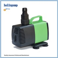 Energy Saving Circulation Pond Pumps HL-3500PF