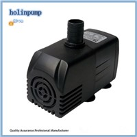 High quality electrical motor / ac motor / 12v motor HL-800F