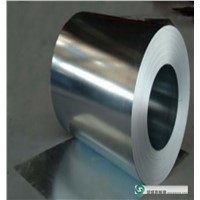 Plain Aluzinc steel sheet in coils and strips exported to Sri Lanka