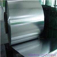 GI GL PPGI PPGL coils and strips from China supplier