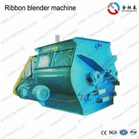 The ribbon blenders for sale