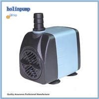 water pump for fountain HL-1200