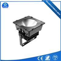 500W High Power LED Flood Light with 50000LM For Using in Oil Field