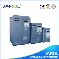 380v 7.5KW Frequency Inverter, Frequency Converter, AC Motor Speed Controller with Three Phase