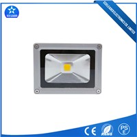 Multi-colorful RGB new premium led flood light ip65 for outdoor Leisure Sport light