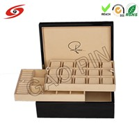 Watch wooden box(High quality) / Watch box / Wooden box / Packing box