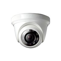 CMOS Sensor 2.0MP HD Analog Camera Hotsell Security Camera indoor 1080P AHD 1/3 CMOS