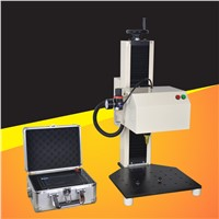 CNC Dot Peen Marking Machine For sale