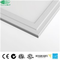 2016 Home Interior Decorator LED Ceiling Light 36W LED Panel 600x600 with 100lm w Ul Dlc