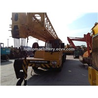 Cheap Japan Mobile Crane,Used TL-300E Truck Crane,Hydraulic Japanese Crane,Cheap Wheel Crane