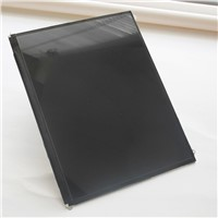 For Apple LCD Screen