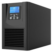 HB Series Single Phase 1-3Kva Online High Frequency UPS