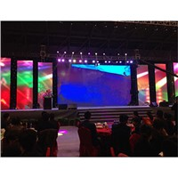 Indoor LED Screen SMD Indoor P5