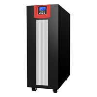 LA11 Series Online Low Frequency UPS 3-30Kva Single Phase Uninterrupted Power Supply