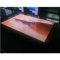 P6.6.7 Outdoor LED screen for advertising