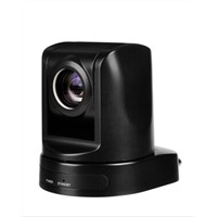 2016 new PUS-OHD20S Canon lens 1080P60 20xoptical video conference camera