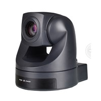 2016 new PUS-OU110 2.2MP 1080P30 10xoptical USB 2.0 video conference camera