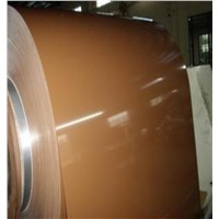 High quality cold rolled steel sheet in coils and strips from China supplier