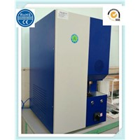 high frequency infrared carbon sulphur analyser