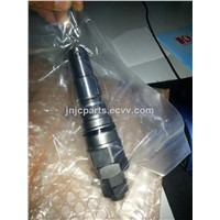 PC200-7 Excavator Main Relief Valve 723-40-91102 Safety Pressure Relief Valve