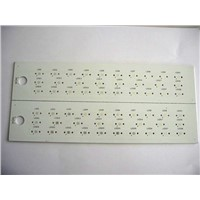 1.8mm 1 Layer Metal Core PCB