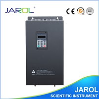Perfect 3 Phase 37KW Metal Sructure 380V AC Drive/Variable Speed Drive/VFD for Drawing Machine