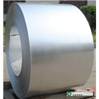Prime plain galvanised steel coils and strips for building materials
