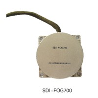 SDI-FOG fiber optic gyroscope/sensor / transducer