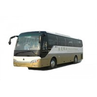 Sales HOWO Touring Bus on Line