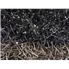 High quality common nails iron wire nails with factory price