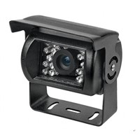 Car camera 720p AHD camera with 1/3 sony/coms for truck ,bus ,taxi etc 1.3MP
