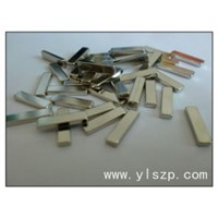 Neodymium magnets-permanent magnets-magnets-promotion magnets--pvc magnets