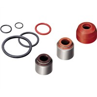 Valve stem seal for Cummin QSM11 Diesel Engine