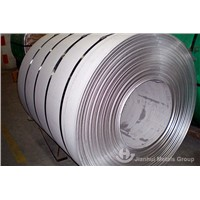 430 stainless steel coils cold/hot rolled from china