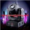 Yilonglighting 35W Gobo Moving Head LED Laser Light,Latest Disco Lights,Club Lighting