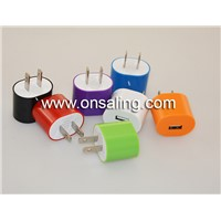 5V2.1A USB adapters/USB charger