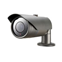 Bullet camera CCTV camera Analog camera CMOS 1200 TVL with cmos