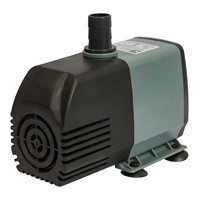 submersible fountain water pump HL-3000F