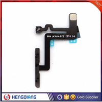 Wholesale High Quality New for iPhone 6 Plus Volume Flex Cable
