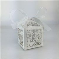 wedding candy box chocolate favour box baby shower birthday new born gift sugar box