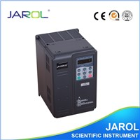 JAC580 0-400HZ 220V 1.5KW Frequency Converter with IGBT Module