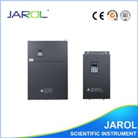 280kw Big Power Three Phase Frequency Inverter/AC Drive/Speed Controller for Solar Water Pump