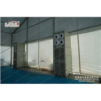 30HP Commercial Air Conditioner for Tent Hall