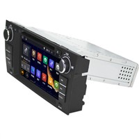 7 Inch Android DVD GPS for BMW E90 E91 E92 E93