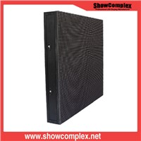 P6.25 HD Indoor Rental LED Display Screen